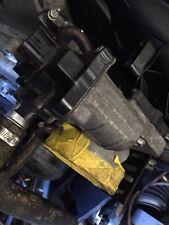 Vz Ls1 5.7L Trottle Body Ss