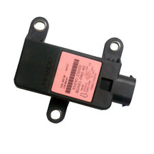 brake sensors switches for kia sorento for sale ebay. Black Bedroom Furniture Sets. Home Design Ideas