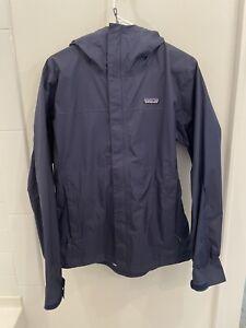 Men's Patagonia Torrentshell Rain Jacket Sz Medium