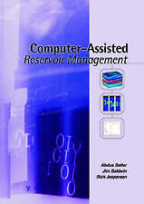 NEW Computer-Assisted Reservoir Mamagement by Jim Baldwin