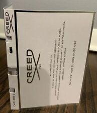 Creed Aventus Men 0.08 oz 2.5 ml EDP SPRAY(Sample Vial) New