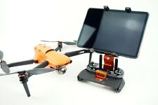 LifThor Mjolnir Combo Tablet Holder with Cables - For Autel EVO I & II