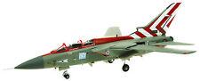av7251001 1/72 Panavia Tornado F3 ze907 65 Sqn RAF Coningsby display aereo