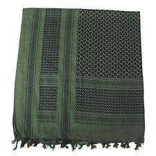 PLO TUCH SHEMAG viele Farben Pali Halstuch Winterschal Arafat Kopftuch Baumwolle