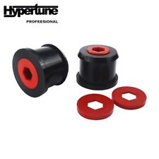 Front Control Arm Bushings Rear bushes For BMW Mini Cooper (S) R50/52/53 00-06