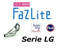 Puntale Fuji serie FazLite LG