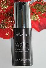 JAFRA Gesichtspflege-Produkte für reife Haut