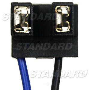 Headlight Connector Standard S-900