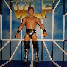 The Miz - Basic Series 25 - WWE Mattel Wrestling Figure
