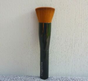 Maquillage Foundation / Face Powder / Blush Brush, Brand NEW!