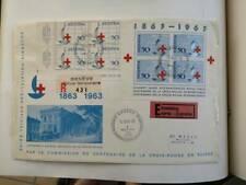 Schweiz / Suisse 1943