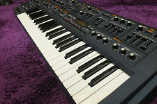 ROLAND JP-8000 / Synthesizer/Keyboard International Shipping 160425