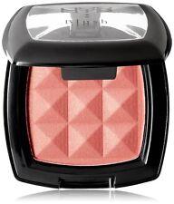 New Sealed 100% Authentic NYX Powder Blush Choose Your Shade