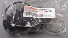Genuine Yamaha YFM660 Trasero Eje De Transmisión Conjunta Bota De Goma Kit 5KM-2530Y-11