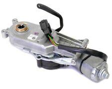 Genuine OEM Convertible Top Motor for BMW 67618353577