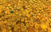 200000 Gold für den EU Server Antonidas Horde oder Allianz 200.000 / 200k