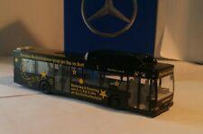 1:87 Rietze Bus -  MB Mercedes Citaro