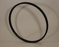 Sun Rims X25 Alloy MTB Rim 26 x 2.0 in Black 32 h NMSW 559 x 31mm SR71