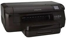 HP LaserJet Pro Farbdrucker für Unternehmen