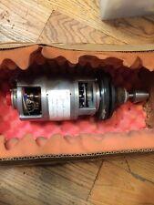 Motor For Sorvall RC 2B Centrifuge
