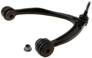 Control Arm With Ball Joint  ACDelco Professional  45D3592 tahoe drivers side
