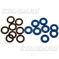 CHRYSLER FORD MITSU MAZDA Fuel Injector Seal Kit SK53 Fits CHEVY TOYOTA