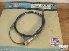 Austin Marina Accelerator Cable  CHM4749