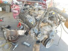 98-03 Dodge Ram Dakota Durango Grand Cherokee 5.2L 318 V8 Gas Engine Motor