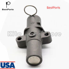 Timing Tensioner Belt For Honda Acura V6 motors 3.2 3.5 3.7 14520-RCA-A01 US