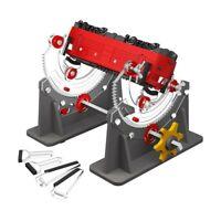 All - Proses LB-902 - Rotating Locomotive Cradle - New