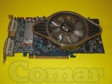 ATI RADEON SAPPHITE HD4830 512 MB GDDR3 PCI EXPRESS 2.0 DUAL DVI TESTATA