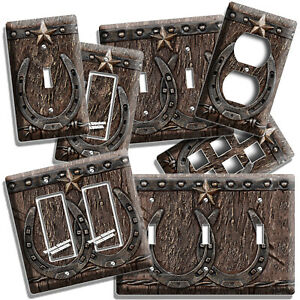 Western Home Electrical Wall Wall Plates Covers For Sale In Stock Ebay