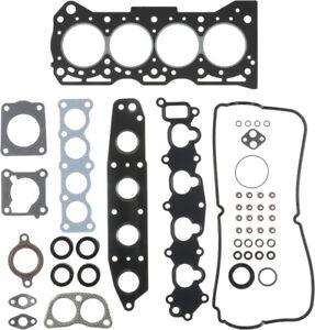Engine Cylinder Head Gasket Set-VIN: 3 Mahle HS5866A