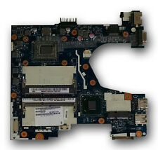 Acer Aspire One 756 Motherboard AO756 Intel Celeron 877 NBSH011003 NB.SH011.003