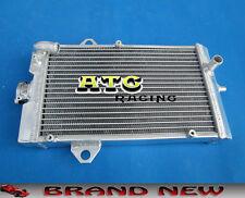 aluminum radiator for Yamaha Raptor YFM 700 R YFM700R 2006-2011 2007 2008