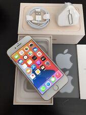 Apple iPhone 8-64GB-Gold A1905(Unlocked)Excellent Condition Please Read Descript