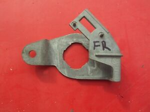 BMW e30 e28 Clamping plate right 1 913 968