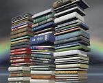 Jast Books