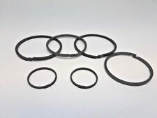 .  zf5hp24 transmission sealing ring kit for bmw jag rover audi