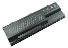 Laptop Battery for HP Pavilion DV8000 Series PN:395789-001 395789-002 395789-003