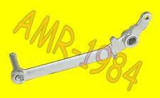 PALANCA FRENO TRASERO APRILIA RS 50 99/05 RS 125 11/17 RS4 50 11/16 AP8235012