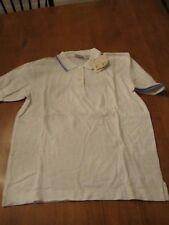 Womens EP Pro Golf Shirt, NWT, XS