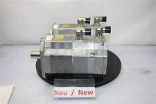 SIEMENS 1FK7083-5AF71-1SH0 Servomotor