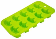 New Disney Toy Story Aliens Silicon Mold Ice Tray Sherbet Japan
