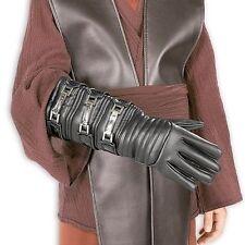 Rubie's Costume Co 20300 Star Wars Anakin Skywalker Gauntlet Child