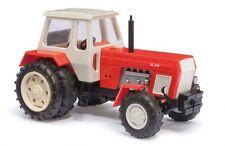 BUSCH 42829 H0 Tracteur Progrès ZT300 avec Pneus jumelés # in #