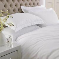 Hotel Quality 400 TC Duvet Cover Set Premium Bedding Sets 100% Egyptian Cotton