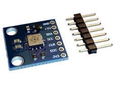 Barometric Pressure Sensor - BMP085 - 7pin Version