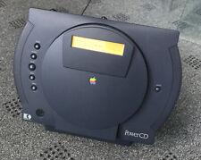 Apple CD Laufwerk - Power CD