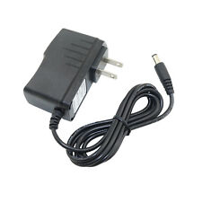 AC/DC Adapter Cord For Polycom IP320 IP321 IP330 IP331 IP335 Power Supply